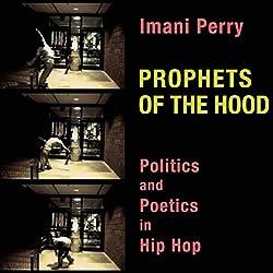Prophets of the Hood