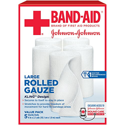 band-aid-brand-of-first-aid-products-rolled-gauze-4-inches-by-21-yards-5-count-value-pack