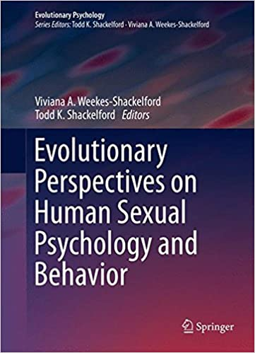 Human sexuality and its problems pdf
