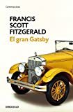 Image of El gran Gatsby/The Great Gatsby (Spanish Edition)