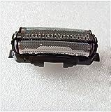 Foil Screen for Panasonic WES9087PC ES-GA20/8111/8113/8116/8119/21/lt20/50