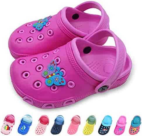 a962bdf44 Shopping Slide - Last 30 days - Slippers - Shoes - Girls - Clothing ...