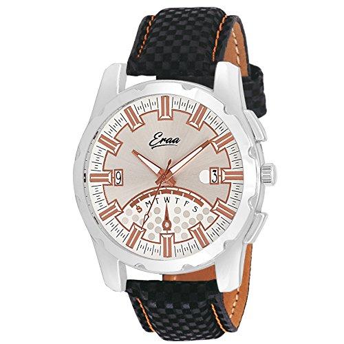 Eraa Classical Analog Wrist Watch for Men