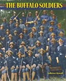 img - for Buffalo Soldiers (AAA) (African American Achievers) book / textbook / text book