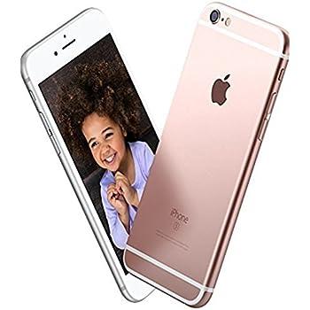 Iphone 6 plus 64gb amazon us