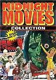 Midnight Movie Collection (4 Movie Set)