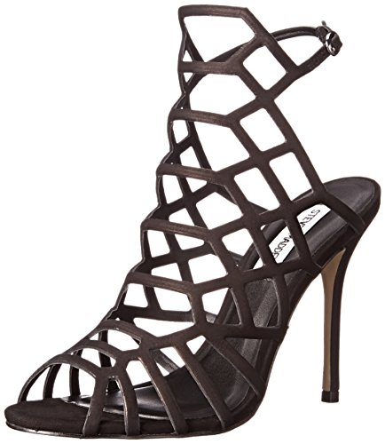 steve-madden-womens-slithur-dress-sandal-black-nubuck-65-m-us