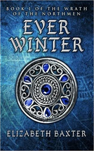 Everwinter (The Wrath of the Northmen Book 1)