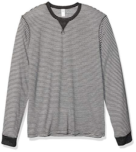 alternative apparel mens t shirt - 5