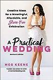 A Practical Wedding: Creative Ideas for a