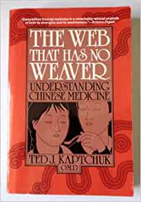 chinese medicine the web that has no weaver pdf