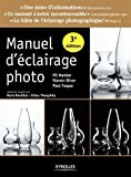 Manuel d'??clairage photo by Steven Biver (2015-10-22)