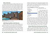The Ultimate Roblox Book: An Unofficial