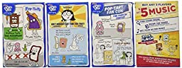 Pop Tarts Frosted Variety Pack, CHOCOLATE Flavors: S\