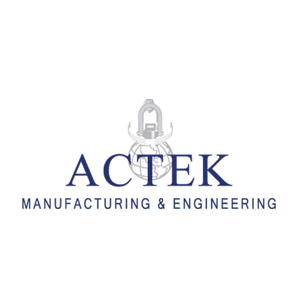 ACTEK M48X5.00X88X160 (49430)