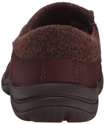 Andorra Women's Merrell Dassie Shoe On Fold Slip Moc 0zvFvqw7Wx