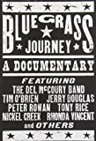 Bluegrass Journey: A Documentary [Import]