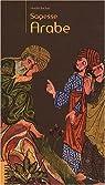 Sagesse Arabe par Bachari