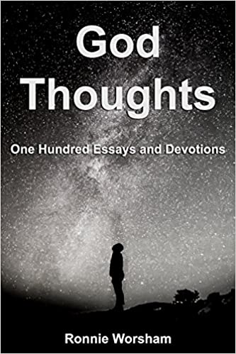 essay on all god is one
