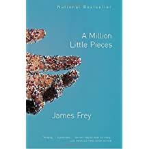 A Million Little Pieces (Oprah's Book Club)
