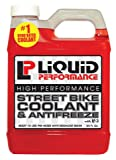 Liquid Performance Street Bike Coolant & Antifreeze (MISC)