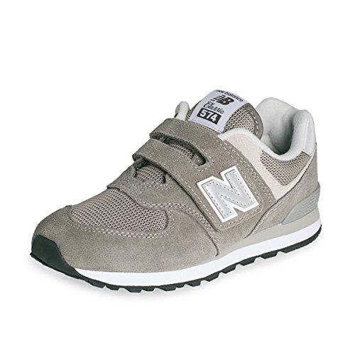 Balance New Balance Grau New Grau Sneakers Jungen New Jungen Balance Sneakers Jungen Sneakers rqwFrxng