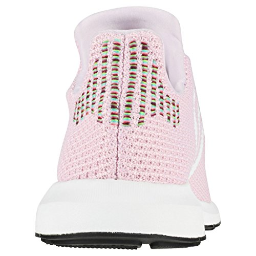 adidas Scarpa Pink Swift Run W rxqqOw40Y