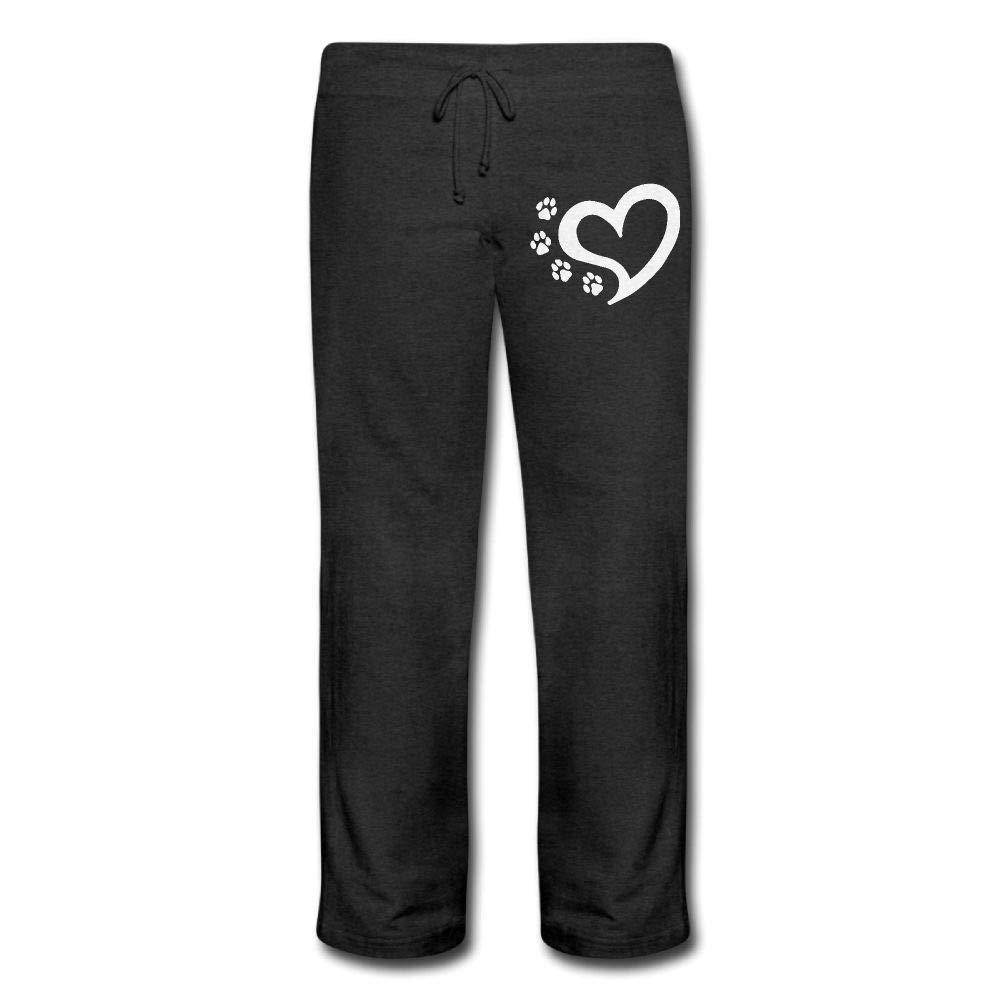 Amazon.com: Pantalones de yoga cómodos, sudaderas Jogger ...