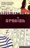 Special, Bella Bathurst, 0618263276