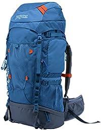 Katahdin 70L Backpack