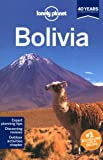 Lonely Planet Bolivia (Country Regional Guides)