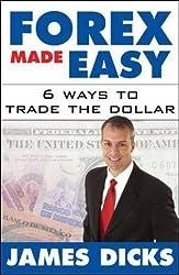 Best forex trader blog 51