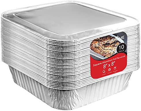 8x8-foil-pans-with-lids-10count-8