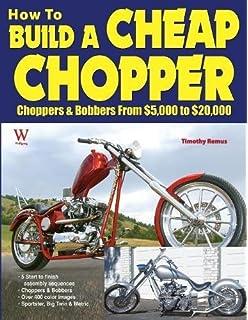 worldwide choppers torrent