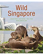 Wild Singapore (2nd edition)