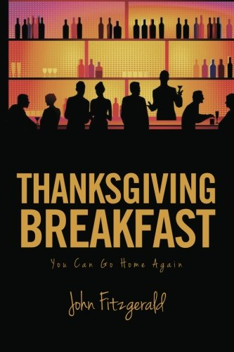 Download Thanksgiving Breakfast: You Can Go Home Again pdf epub
