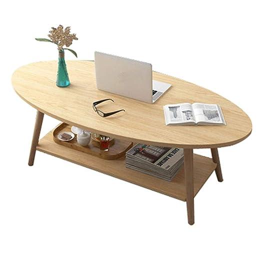 Xu-table Escritorio para salón o Sala de Estar, decoración de ...