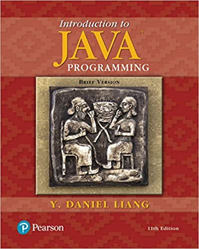 My Top Ten Favorite Java Books (that I didn't write)