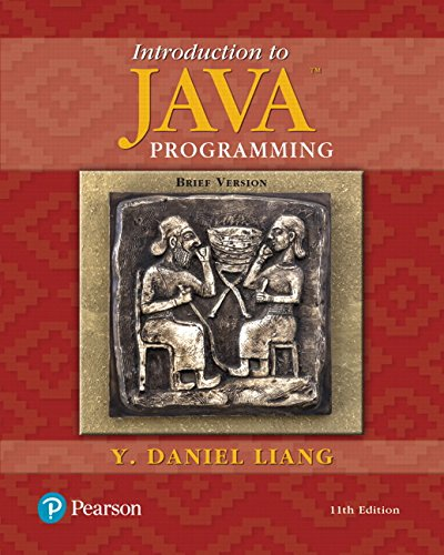 introduction of java programming - 3