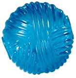 Pet Stages ORKA  Ball, My Pet Supplies