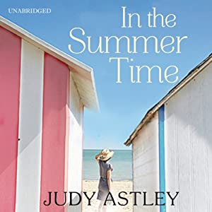 In the Summertime Audiobook
