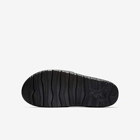NIKE Jordan Break Slide, Zapatos de Baloncesto para Hombre