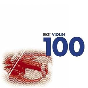Best Violin 100