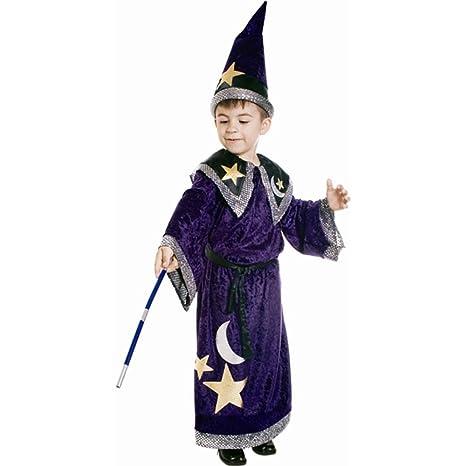 Dress Up America Costume magico per bambini  Amazon.it  Giochi e ... 2bce1ef0b144