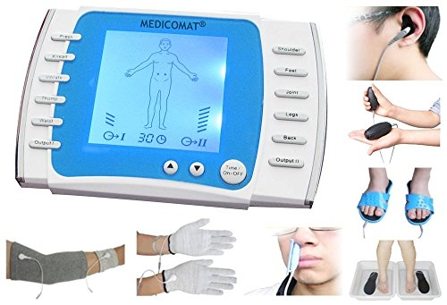 Elbow Support Sleeve Physical Therapy Medicomat by Medicomat