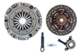 EXEDY MBK1011 OEM Replacement Clutch Kit