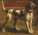 The Artful Dog, Chronicle Books Staff, 0811855414
