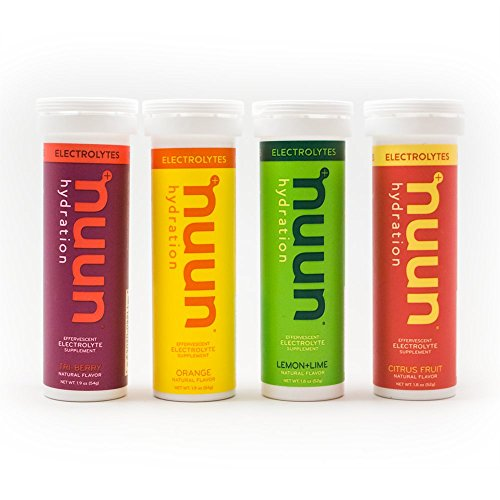 nuun-hydration-electrolyte-drink-tablets-citrus-berry-mix-box-of-4-tubes