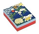 V&a Kimono Correspondence Cards, , 073533255X
