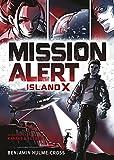 Mission Alert: Island X